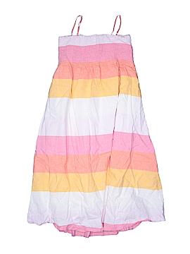 Gap Dress Size 10