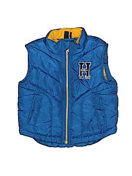 Tommy Hilfiger Vest Size 3T