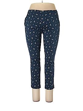 Uniqlo Casual Pants Size LG
