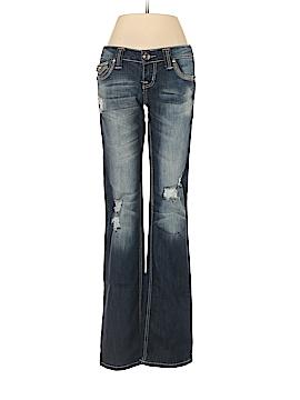 Twenty One Jeans Size 3 - 4