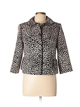 DORBY woman Jacket Size 8