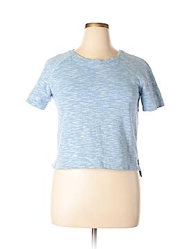 Philosophy Republic Clothing Short Sleeve T-Shirt Size XL