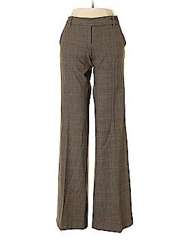 Jacob Dress Pants Size 3/4