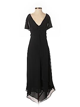 CDC Apparel Casual Dress Size 12
