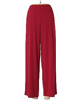 Weekenders Casual Pants Size XL