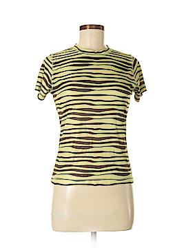 Sierra Designs Short Sleeve T-Shirt Size M