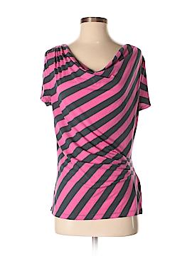 NY&C Short Sleeve Top Size M