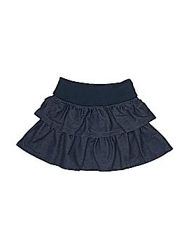 Crazy 8 Skirt Size 5-6