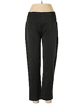 Margaret M Leggings Size 10