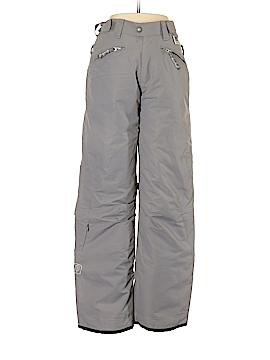 Betty Rides Snow Pants Size S