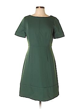 Sinclaire Casual Dress Size 8