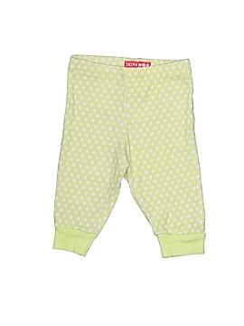 Skip Hop Sweatpants Size 3 mo