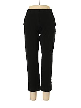 Gap Casual Pants Size 14R