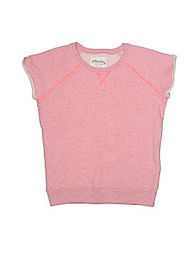 Johnnie b Sweatshirt Size 11 - 12