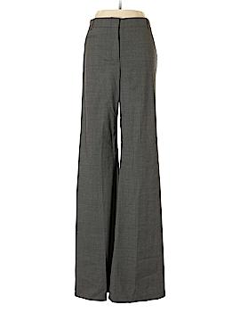 BCBGMAXAZRIA Wool Pants Size 8
