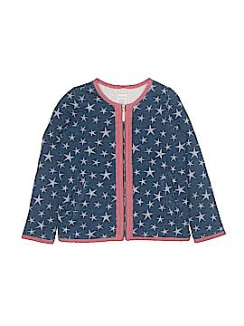 Crewcuts Jacket Size 10