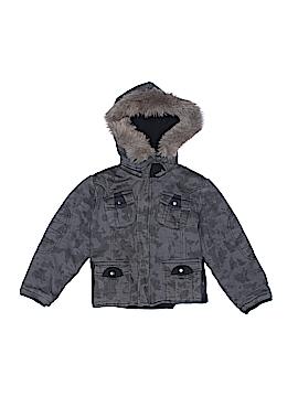 Kapital K Jacket Size 6