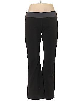 L.L.Bean Active Pants Size XL