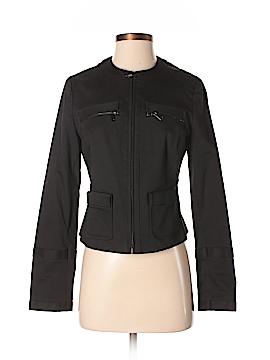 Eccoci Jacket Size 2