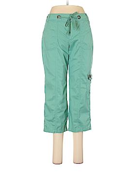 Tribal Cargo Pants Size 2