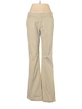 Unionbay Khakis Size 11