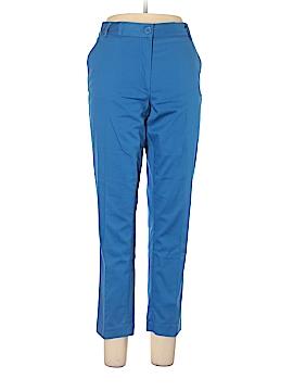 Jules & Leopold Khakis Size 10
