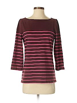 Ann Taylor LOFT 3/4 Sleeve T-Shirt Size S