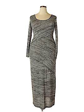 Max Studio Casual Dress Size L