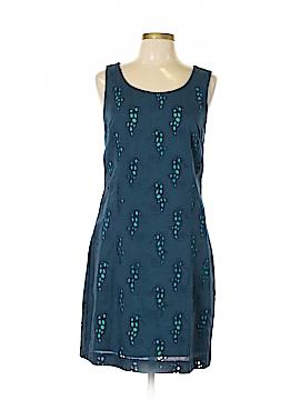 Hatley Casual Dress Size 8