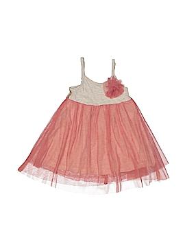 Free Planet Dress Size 18