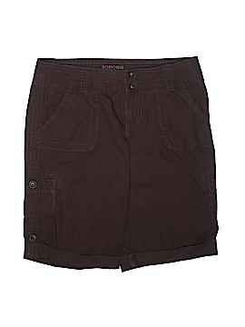 SONOMA life + style Cargo Shorts Size 8