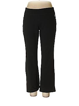 Lands' End Active Pants Size 14 - 16