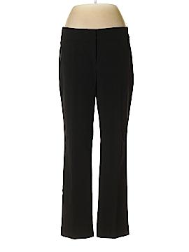 Ellen Tracy Dress Pants Size 8
