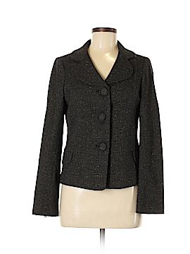 Tocca Wool Blazer Size 6