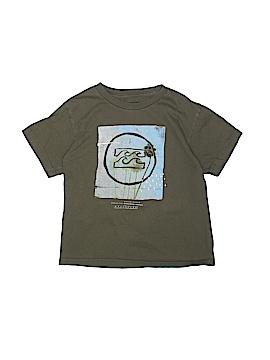 Billabong Long Sleeve T-Shirt Size S (Youth)