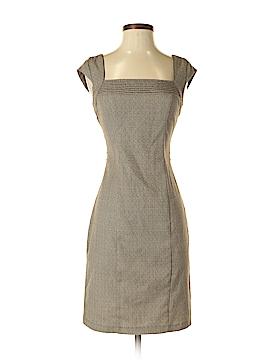 XOXO Casual Dress Size 3 - 4