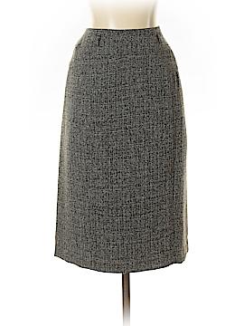 DressBarn Casual Skirt Size 6