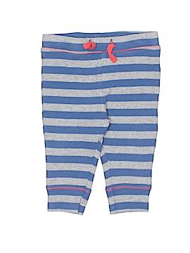 Cat & Jack Casual Pants Size 12 mo