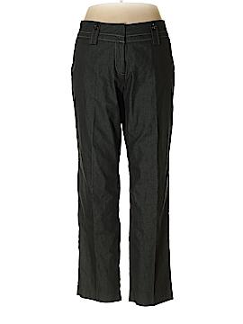 Robert Louis Casual Pants Size 16W