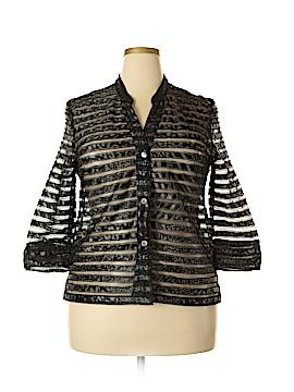 Ruby Rd. Cardigan Size 16
