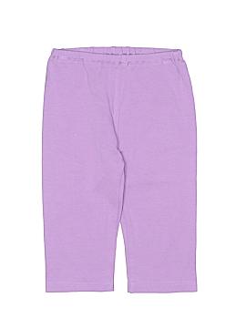 Zutano Casual Pants Size 12 mo