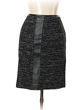 Katherine Barclay Wool Skirt Size 6