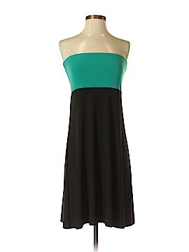 Coco Bianco Casual Dress Size S