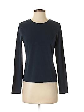 Chadwicks Long Sleeve T-Shirt Size S
