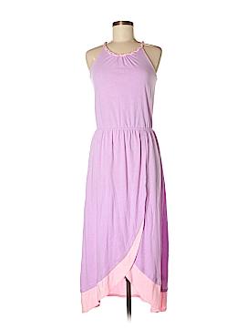 Circo Dress Size X-Large (Youth)