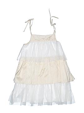 Victoria KIds Dress Size 3