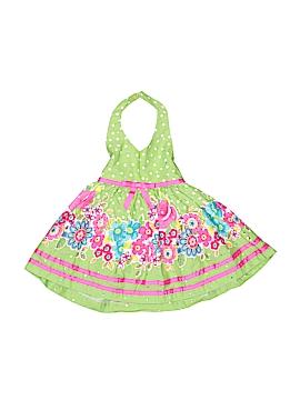 Baby! Dress Size 6 mo