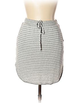 Splendid Casual Skirt Size M
