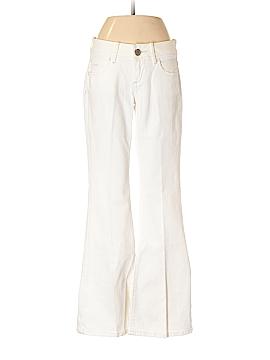 Banana Republic Jeans Size 00 (Petite)
