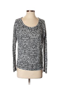 Element Long Sleeve T-Shirt Size S